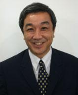 講師  芦原 太郎 氏